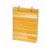 painted pad Yellow WEB