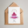 ENVELOPE_HAPPYBIRTHDAY_1