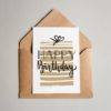 ENVELOPE_HAPPYBIRTHDAY_5