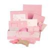 Pink Display Box_large