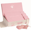 Pink Display Box_small
