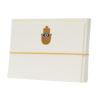 hand pf fatima card pack1