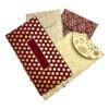 money envelopes redWEB