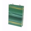 painted pad Green WEB